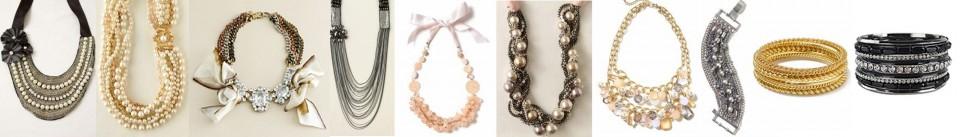 Jewelry-redo