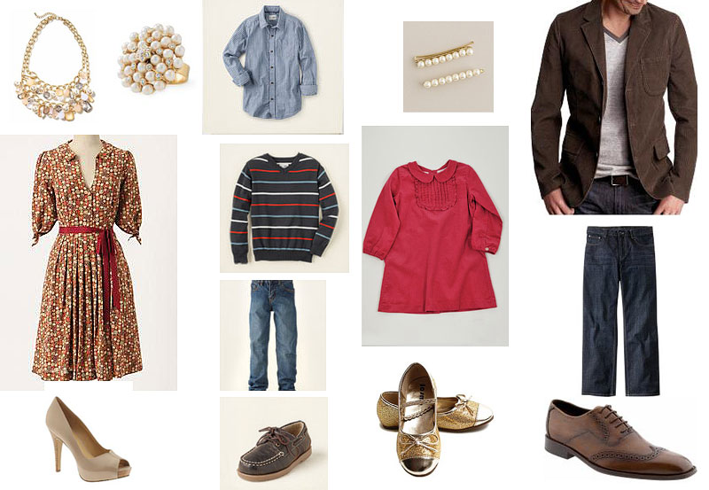Brown-Family-Clothes-Blog