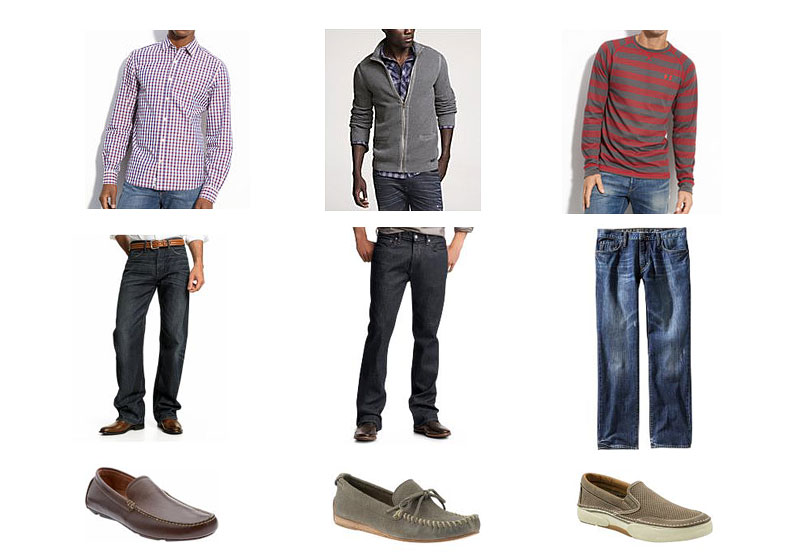 Guy-outfits-001-blog