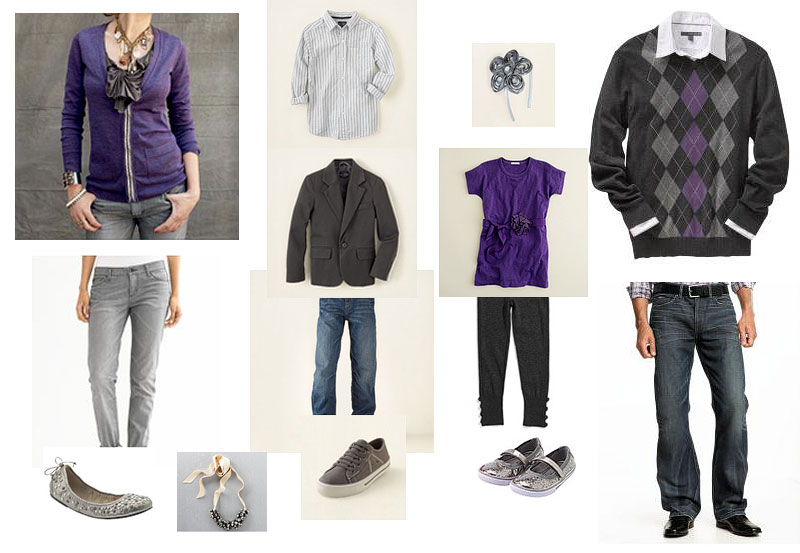Purple-Family-Clothes-Blog