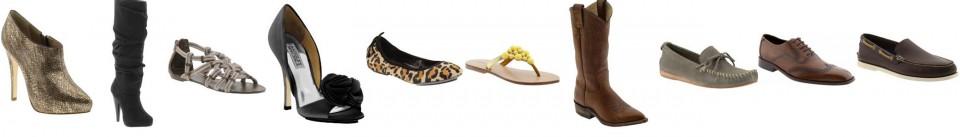 shoes-002